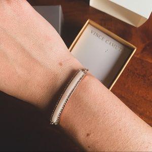 Vince Adjustable Bracelet